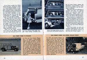 ford-times-aug-1971-wagonmaster-7