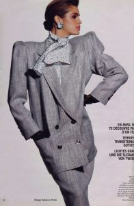 80s jacket 4
