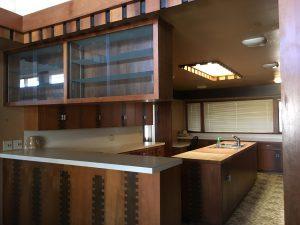 vollendorf house mwc kitchen