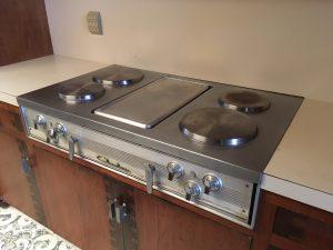 vollendorf house mwc chambers stove