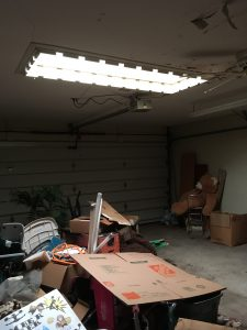 vollendorf house mwc garage
