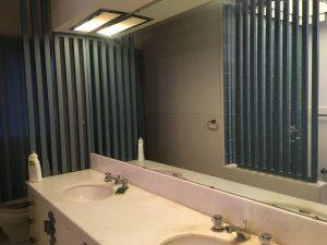 vollendorf house mwc master bathroom sinks vanity