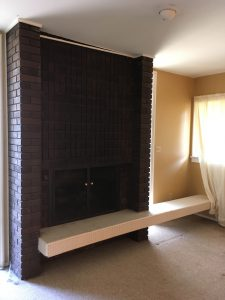 vollendorf house mwc master bedroom fireplace
