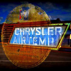 chrysler_color