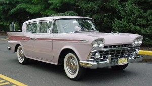 Rambler_sedan-two_tone-NJ - 1959