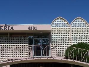 the galleria 1 - 07222008