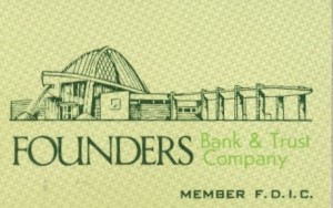 foundersbank_match