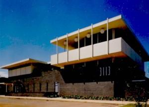 Dunn-Reynolds Clinic