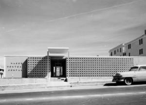 (Oklahoma Historical Society)