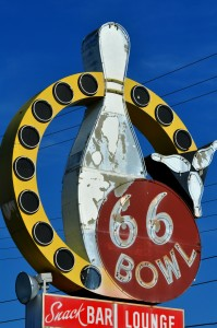 66 bowl sign day
