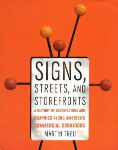 Mac's signs - signs book mac teague