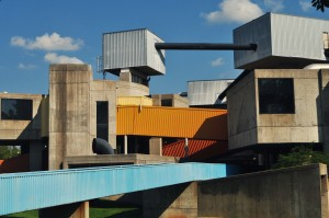stage center mummers theater