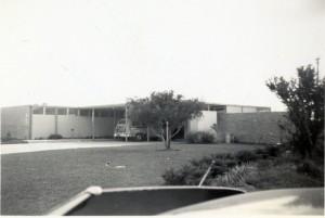 Parkwood-House-1950-300x201