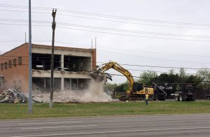 allied bldg demolished 3 27 2016 pete brzycki