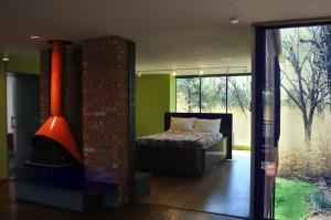 seminoff kliewer house bedroom