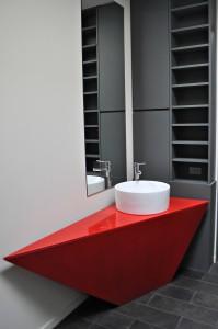 seminoff kliewer house bathroom