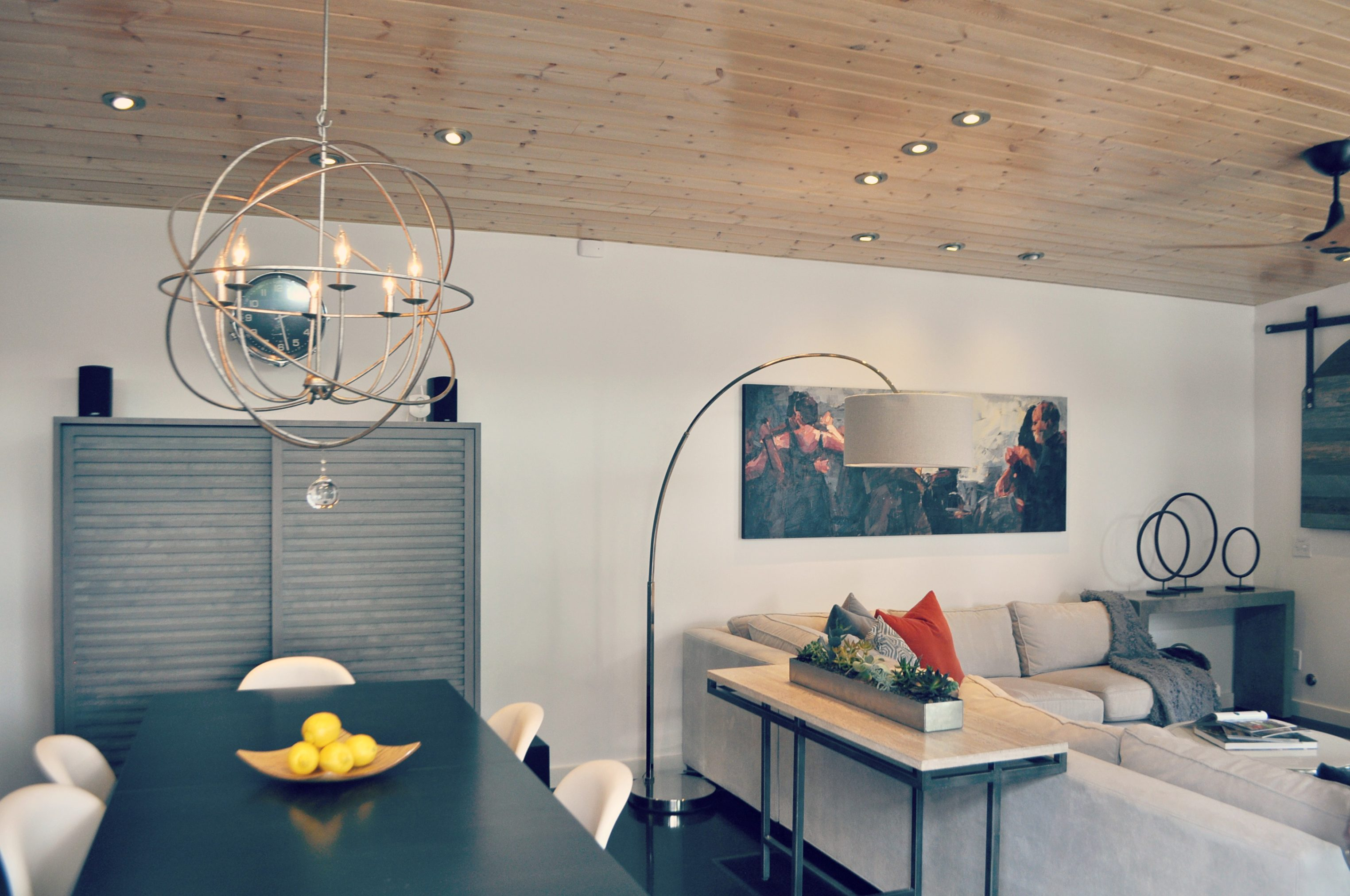 Going Mod in Dallas: The White Rock Home Tour – OKC Mod on u-shaped ranch with courtyard, u-shaped ranch house layouts, house plan around a pool, florida house plans with pool, h-shaped house plans with pool, house plans with swimming pool, luxury home plans with indoor pool, u-shaped kitchen floor plans, modern house plans with courtyard pool, octagon house plans with pool, mansion floor plans with pool, u-shaped homes with courtyards, home plans with interior pool, u-shaped 2 story house,