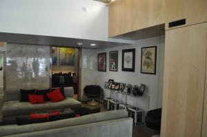 lister medical building 430 lofts