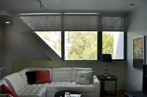 430 living room