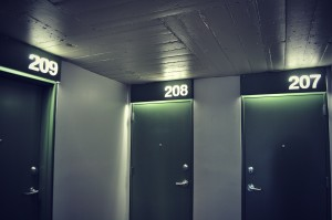 430 doors