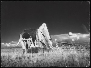 prairie chicken house herb greene julius shulman photo