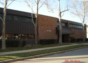 lister medical building_2012
