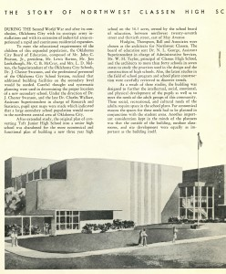 10_NW Classen_history1_cropped