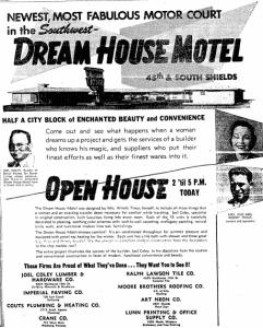 dreamhousemotel