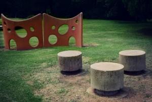 playground equipment lakehurst park