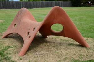playground equipment lakehurst park 1
