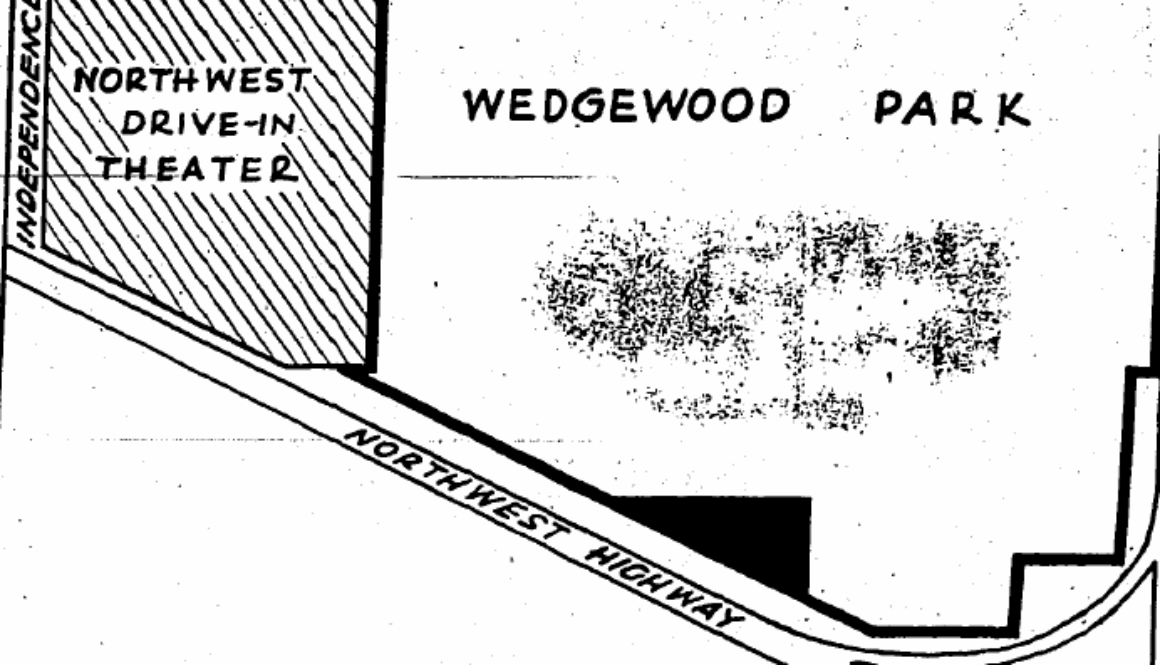 Wedgewood park-original