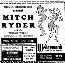 wedgewood5