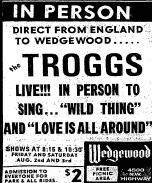 wedgewood_troggs