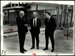 2012.201.B0388.0571], Photograph, August 20, 1970 thunderbird motel inspectors for prison