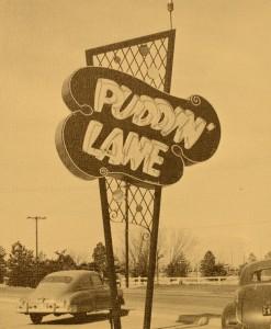 DSC_3053_1_Puddin Lane Shopping Ctr