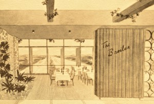 DSC_3097_1_broiler room rendering_glass house vinita