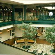 French Market Mall 13