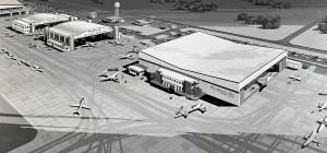 Aircraftsmen Inc rendering_1