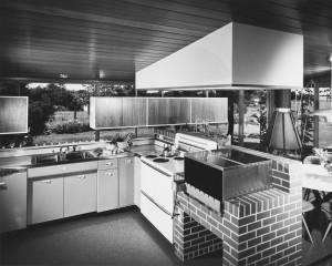 Coston_shulman_kitchen