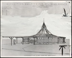 religious building_fairgrounds_rendering_norman byrd_2012.201.b0408.0254