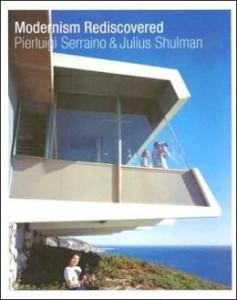 shulman - modernism rediscovered