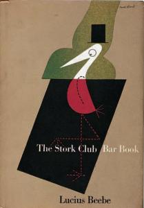 Rand_stork book