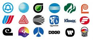 bass_logos3