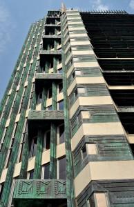 DSC_0003_flw price tower bartlesville detail