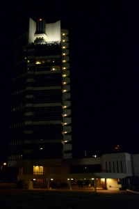 flw price tower bartlesville 2 night
