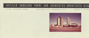 FKF Brochure cover