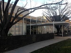 fritzler knoblock otologic medical building now