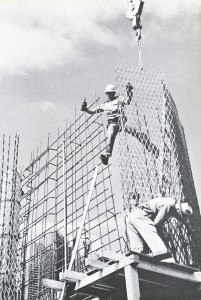 price tower construction flw