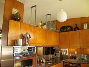 leslie brauer maple house demitria mcduff kitchen