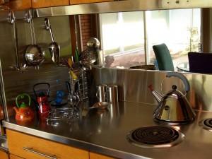 leslie brauer maple house demitria mcduff stove top kitchen